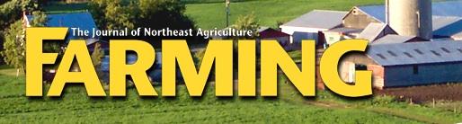 Farmingmag